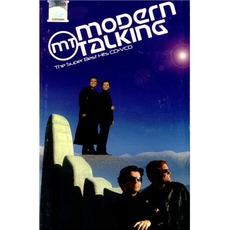 The Super Best Hits mp3 Artist Compilation by Modern Talking