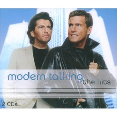 The Hits mp3 Artist Compilation by Modern Talking