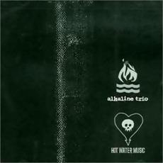 Alkaline Trio / Hot Water Music