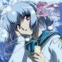 Tvアニメーション「Ayakashi」 Characters Vol.1 夜明エイム(Cv.水樹奈々)