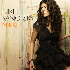 Nikki mp3 Album by Nikki Yanofsky