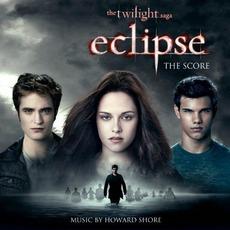 The Twilight Saga: Eclipse (Score)