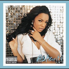 Ashanti mp3 Album by Ashanti