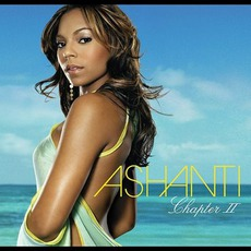 Chapter II mp3 Album by Ashanti