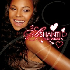 The Vault mp3 Album by Ashanti