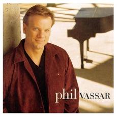 Phil Vassar mp3 Album by Phil Vassar