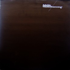 We R Are Why by Autechre
