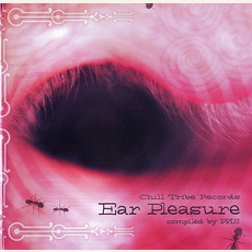 Ear Pleasure mp3 Compilation by Various Artists