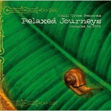 Relaxed Journeys mp3 Compilation by Various Artists