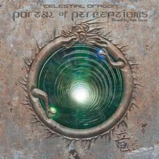 Portal Of Perceptions