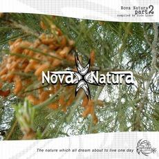 Nova Natura 2