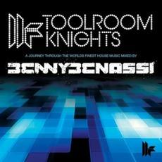 Toolroom Knights, Volume 1