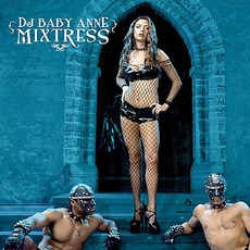 Mixtress