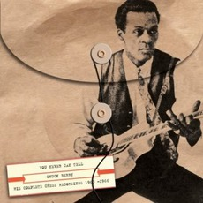 You Never Can Tell: His Complete Chess Recordings 1960-1966 mp3 Artist Compilation by Chuck Berry