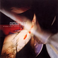 Stars And Topsoil: A Collection (1982-1990) mp3 Artist Compilation by Cocteau Twins