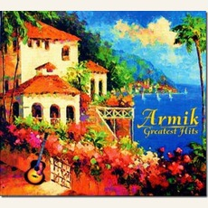 Greatest Hits mp3 Artist Compilation by Armik