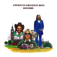 History: America's Greatest Hits mp3 Artist Compilation by America