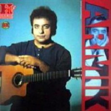MTV History mp3 Live by Armik