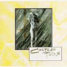 Live In London 1986 mp3 Live by Cocteau Twins
