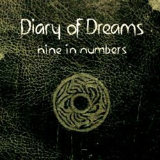 Nine In Numbers by Diary Of Dreams