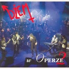 DżEm W Operze 2 by Dżem