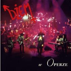 DżEm W Operze