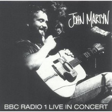 Bbc Radio 1 Live In Concert mp3 Live by John Martyn