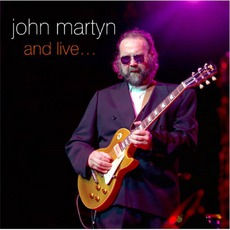 And Live... mp3 Live by John Martyn