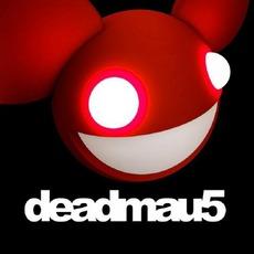 It Sounds Like mp3 Album by Deadmau5