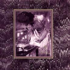 The Spangle Maker mp3 Album by Cocteau Twins