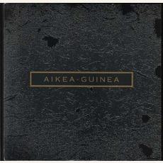 Aikea-Guinea mp3 Album by Cocteau Twins