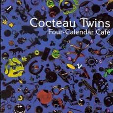 Four-Calendar Café