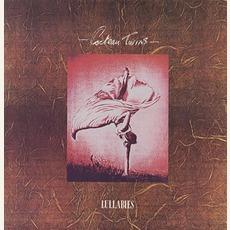 Lullabies mp3 Album by Cocteau Twins