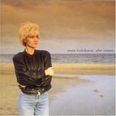 Efter Stormen mp3 Album by Marie Fredriksson