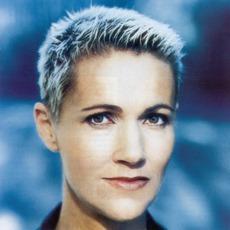 I En Tid Som Vår mp3 Album by Marie Fredriksson