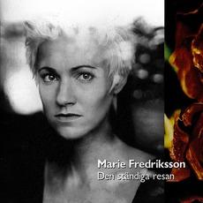 Kärlekens Guld - Den Ständiga Resan mp3 Album by Marie Fredriksson