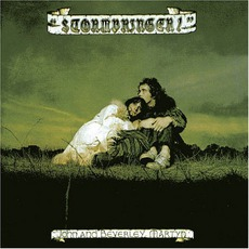 Stormbringer! by John And Beverley Martyn