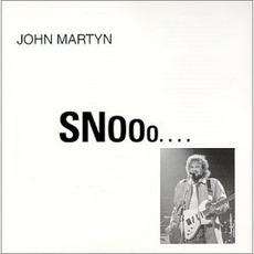 Snooo mp3 Album by John Martyn