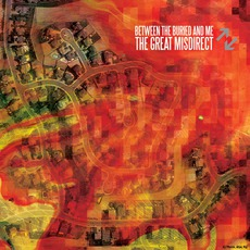 The Great Misdirect mp3 Album by Between The Buried And Me