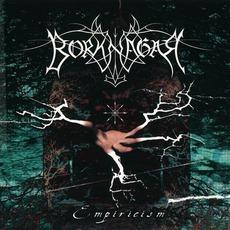 Empiricism mp3 Album by Borknagar