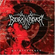 Quintessence mp3 Album by Borknagar