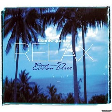 Relax Edition Three