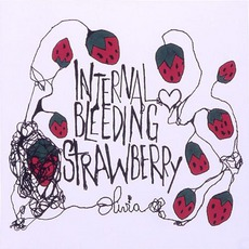 Internal Bleeding Strawberry