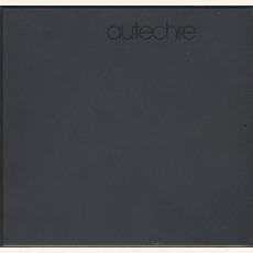 Lp5 mp3 Album by Autechre