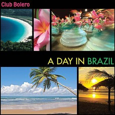 A Day In Brazil