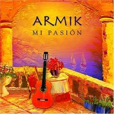Mi PasióN mp3 Album by Armik