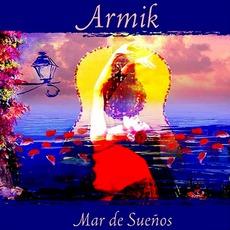 Mar De SueñOs mp3 Album by Armik