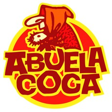 Abuela Coca by Abuela Coca