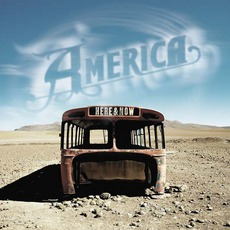 Here & Now mp3 Album by America
