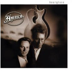 Hourglass mp3 Album by America